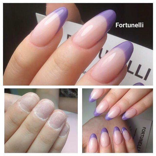 Недорого курсы наращивания ногтей